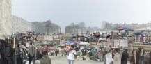 03_panorama_market