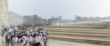 02_panorama_parade