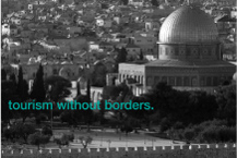 tourism-without-borders-icon-01
